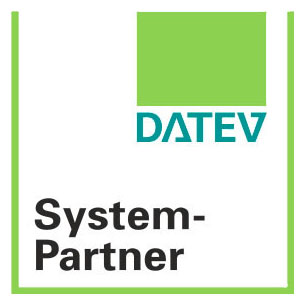 DATEV System-Partner